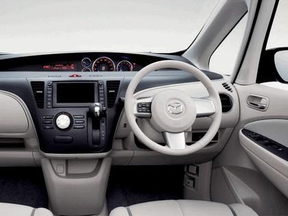2008 Mazda Biante 14