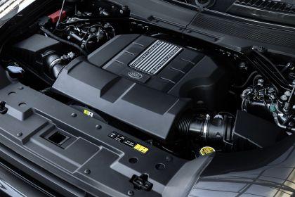 2022 Land Rover Defender 110 V8 20