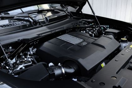 2022 Land Rover Defender 110 V8 21