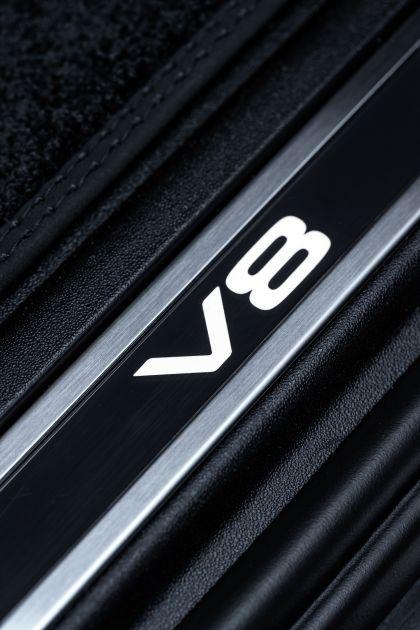 2022 Land Rover Defender 110 V8 22