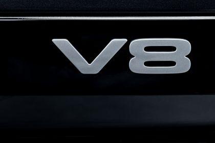 2022 Land Rover Defender 110 V8 23
