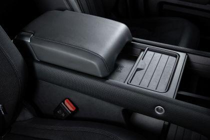 2022 Land Rover Defender 110 V8 39
