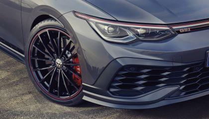 2021 Volkswagen Golf ( VIII ) GTI Clubsport 45 3