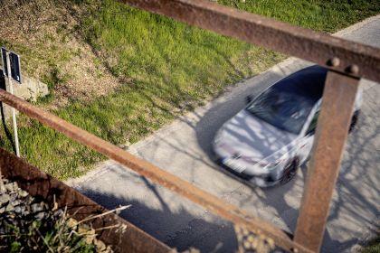 2021 Volkswagen Golf ( VIII ) GTI Clubsport 45 9