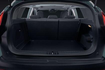 2022 Hyundai Bayon 9