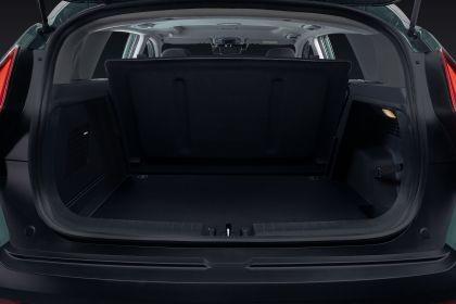 2022 Hyundai Bayon 10