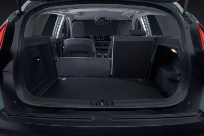 2022 Hyundai Bayon 11
