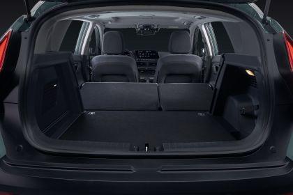 2022 Hyundai Bayon 12