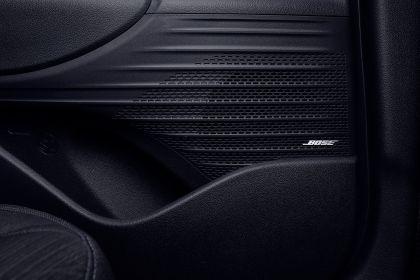 2022 Hyundai Bayon 18