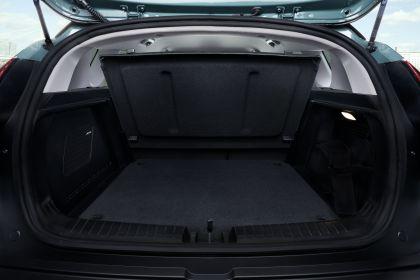 2022 Hyundai Bayon 27