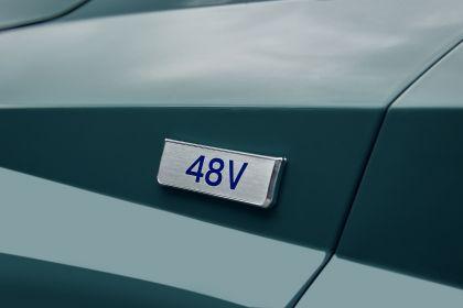 2022 Hyundai Bayon 30