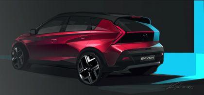 2022 Hyundai Bayon 72