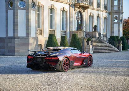 2020 Bugatti Divo Lady Bug 6