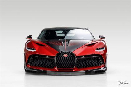 2020 Bugatti Divo Lady Bug 14