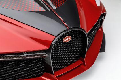2020 Bugatti Divo Lady Bug 20