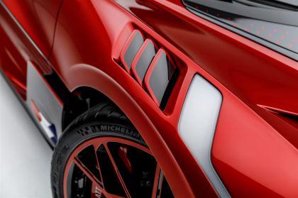 2020 Bugatti Divo Lady Bug 21