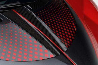 2020 Bugatti Divo Lady Bug 26