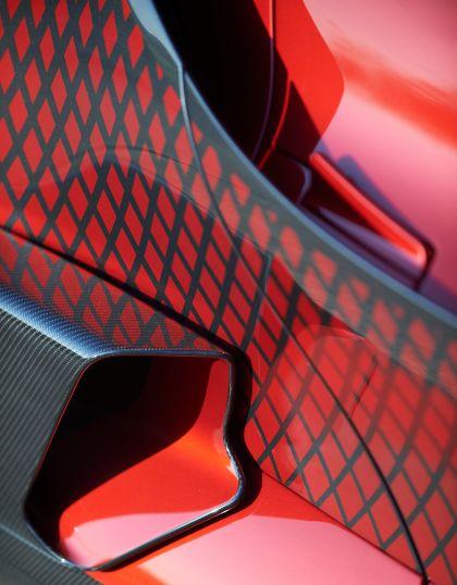 2020 Bugatti Divo Lady Bug 29