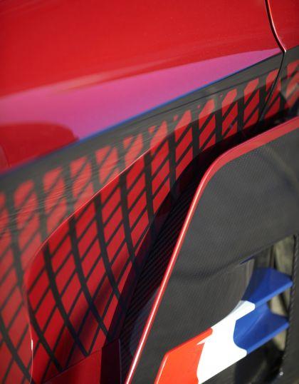 2020 Bugatti Divo Lady Bug 30