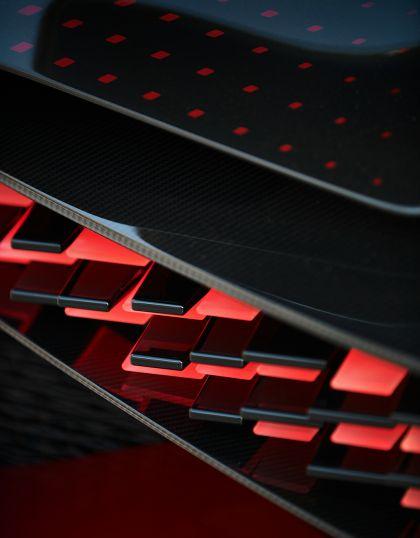 2020 Bugatti Divo Lady Bug 36