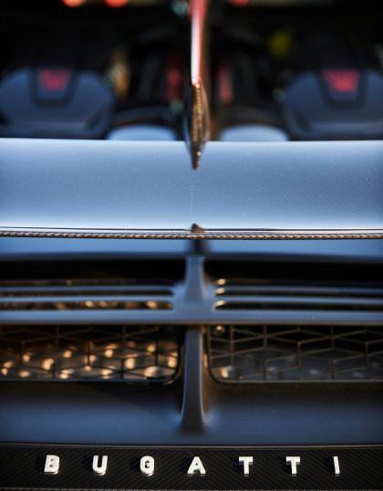 2020 Bugatti Divo Lady Bug 38
