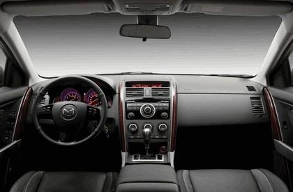 2008 Mazda CX-9 19