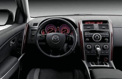 2008 Mazda CX-9 20