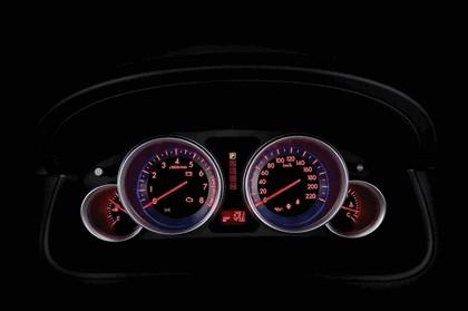 2008 Mazda CX-9 22