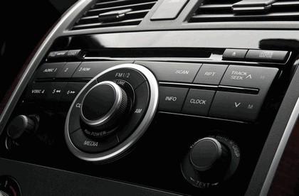 2008 Mazda CX-9 24