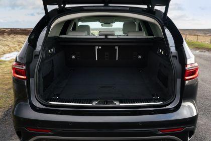 2021 Jaguar XF Sportbrake D200 MHEV SE 24
