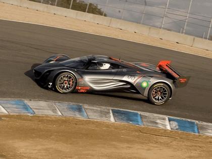 2008 Mazda Furai concept 3