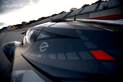 2008 Mazda Furai concept 25