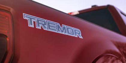 2022 Ford F-Series Super Duty Lariat Tremor 11