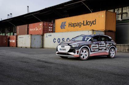 2022 Audi Q4 e-tron concept 3