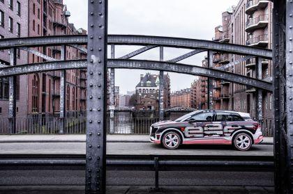 2022 Audi Q4 e-tron concept 12