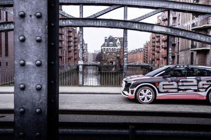 2022 Audi Q4 e-tron concept 13