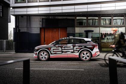 2022 Audi Q4 e-tron concept 15