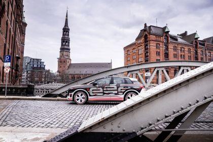 2022 Audi Q4 e-tron concept 23