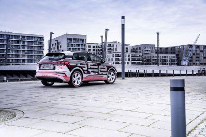 2022 Audi Q4 e-tron concept 27