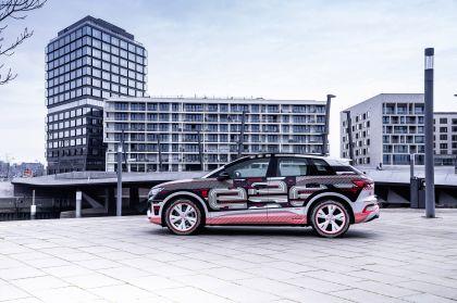 2022 Audi Q4 e-tron concept 29