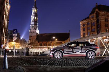 2022 Audi Q4 e-tron concept 31
