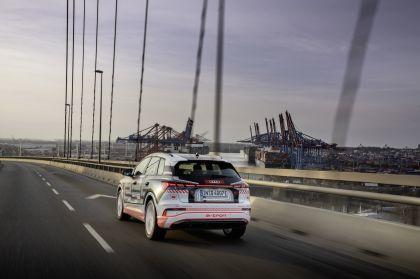 2022 Audi Q4 e-tron concept 59