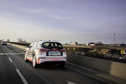 2022 Audi Q4 e-tron concept 61
