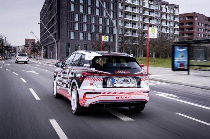 2022 Audi Q4 e-tron concept 62