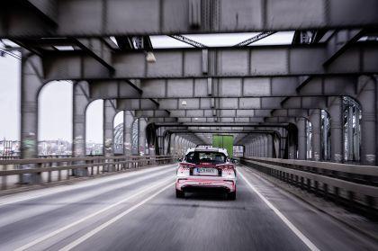 2022 Audi Q4 e-tron concept 65