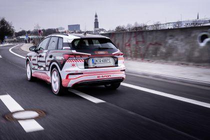 2022 Audi Q4 e-tron concept 68