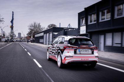 2022 Audi Q4 e-tron concept 69