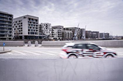 2022 Audi Q4 e-tron concept 72