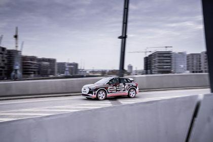 2022 Audi Q4 e-tron concept 73