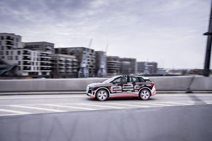 2022 Audi Q4 e-tron concept 74